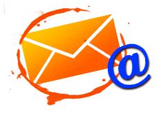 contatti mail