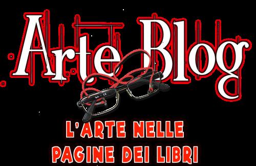 ArteBlog--libri-title-desktop