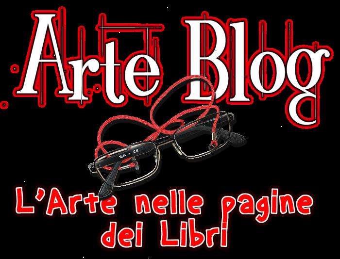 ArteBlog-libri-titleA