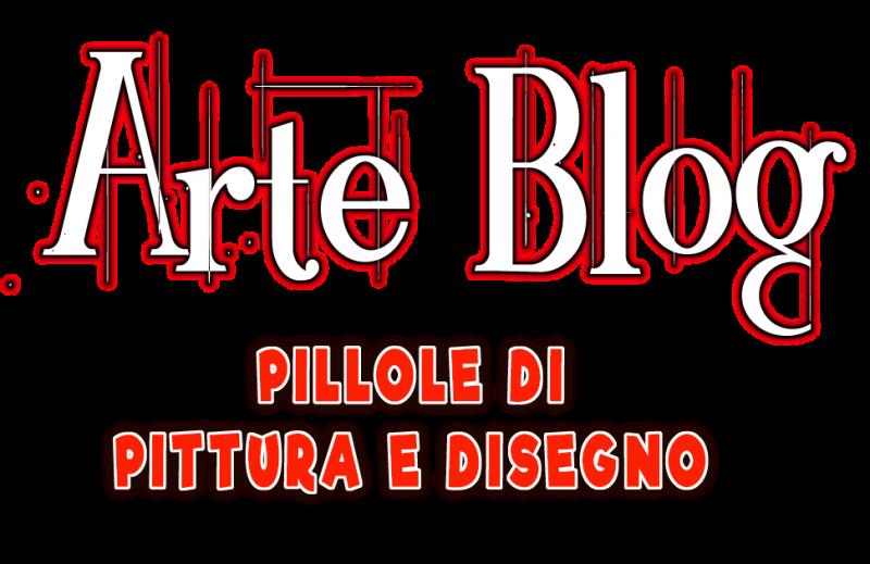 ArteBlog-title-desktop