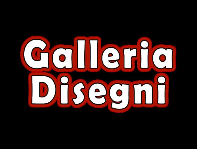 Galleria-disegni