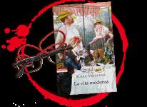 icona-blog-libri