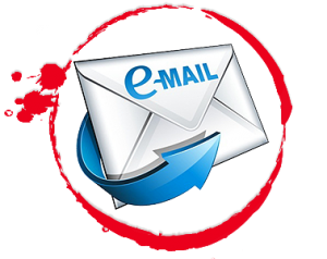 icona-mail-1