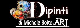 logo-title-mobile-3
