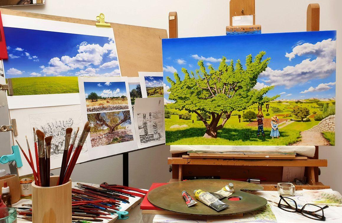sfondo-studio