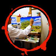 tondo-galleria-dipinti