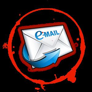 tondo-icona-mail-3
